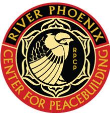 RiverPhoenixPeaceCenter