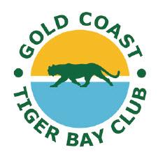 Gold Coast Tiger Bay Club