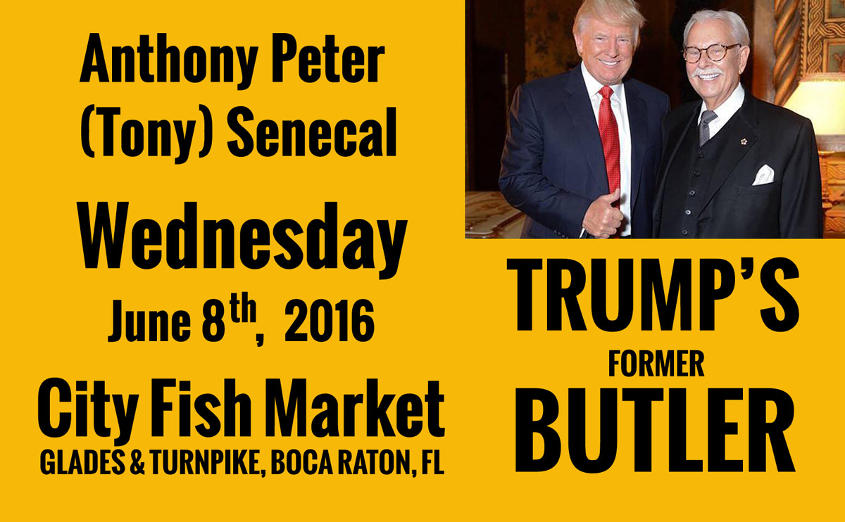 Trumps-former-butler-1200x742